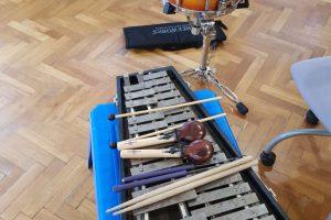 muzyczne4