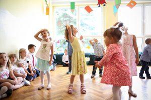 taniec2